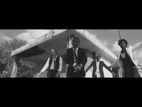 Retro Su$h! + Rich Kidz