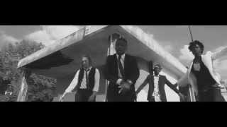 "Retro Su$h! + Rich Kidz ""Mobsters"" (Official Video)"