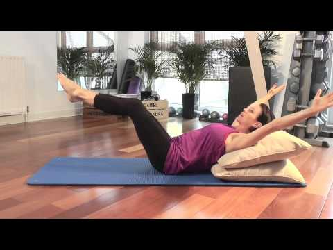 Top Five Exercises For Pregnancy Pilates For Pregnancy