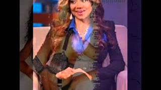 LA TOYA JACKSON-LOVELY IS SHE