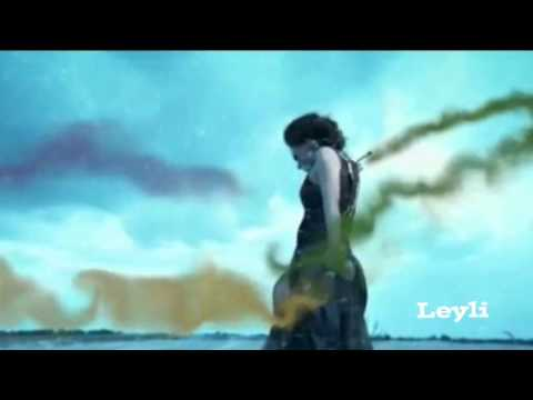 Raymond Lefevre - Mammy Blue