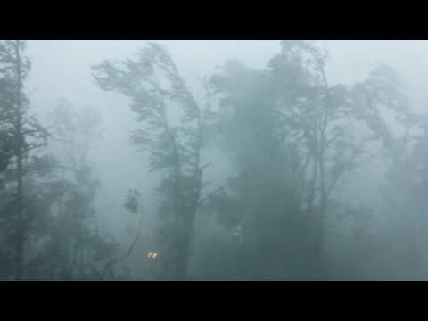 Ураган Минск (Прилуки)
