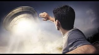 New UFO Aliens documentary • Alien in Space Mysteries • Nasa UFO Secrets Revealed • UFO Sightings