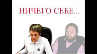 Обмен квартиры и материнский капитал. Переезд с не большой доплатой.Участковый риэлтор в Красноярске