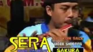 Download OM SERA Mimpi Manis Mp3