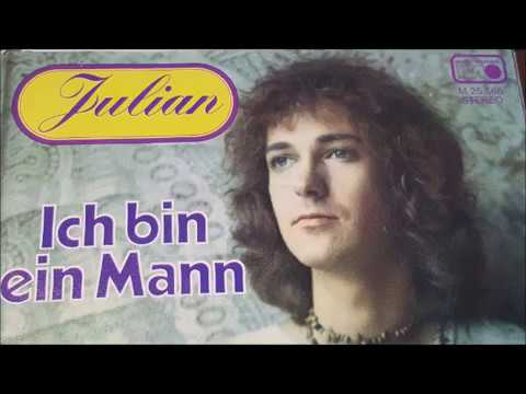 (Joachim Witt) Julian : Ich weiß, ich komm zurück