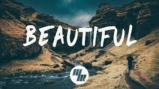 Baixar Said The Sky - Beautiful (Lyrics) ft. Diamond Eyes