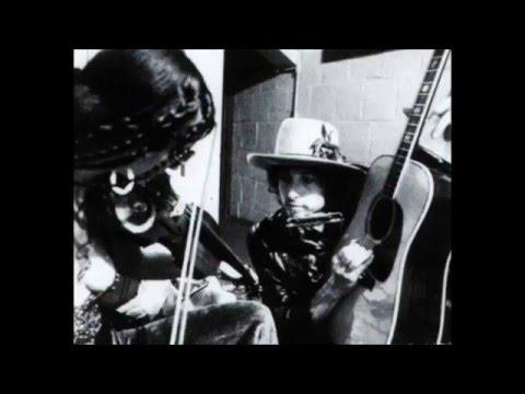 Bob Dylan  Hurricane Desire Outtake 1975