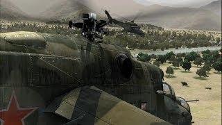 ARMA 2 Афганистан - 88\Afghanistan - 88