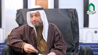 السيد مصطفى الزلزلة - دعاء السيدة فاطمة الزهراء عليهما أفضل الصلاة و السلام لقضاء الحوائج