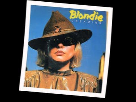 Favorite Top 20 Hits of 1979