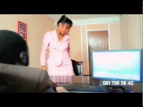 Le pacte de grossesse ( FILM ENTIER )de YouTube · Durée:  1 heure 48 minutes 40 secondes