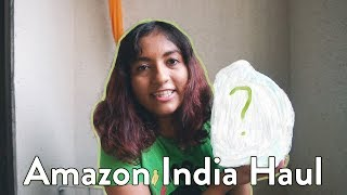 Amazon Home Haul - Cleaning Supplies, Organisation Tools | August 2018 - Part 2 // #MagaliVlogs