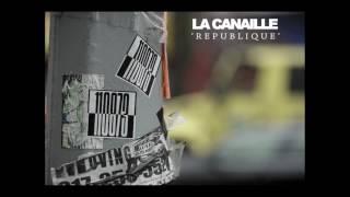 La Canaille - République