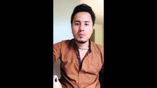 Learn video editing in Hazaragi