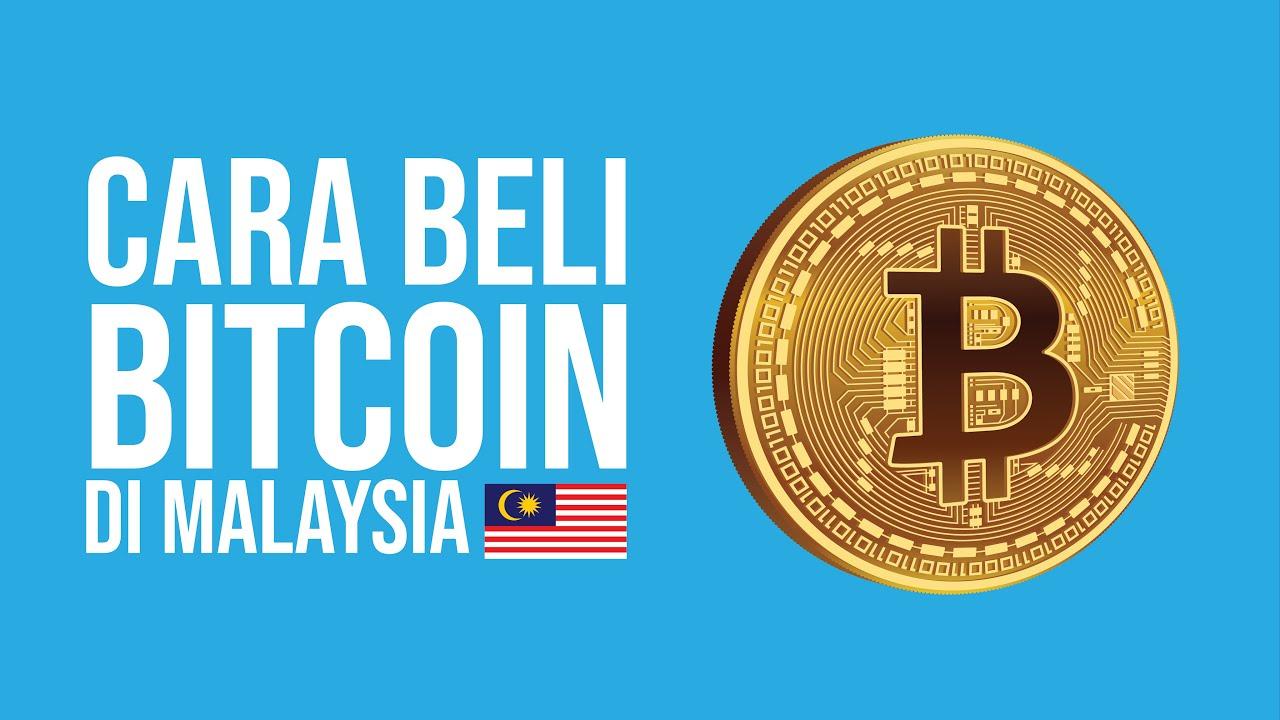 cara beli bitcoin di malaizija