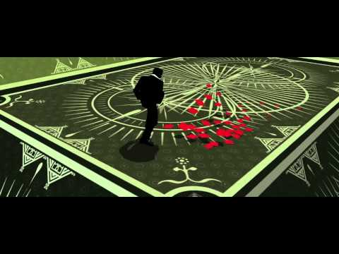 Casino royale animation poker sites casino