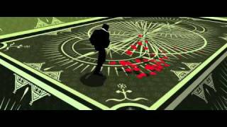 Casino Royale - Opening Titles