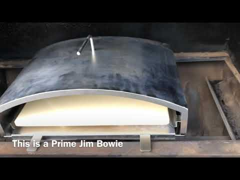 New Green Mountain Grills Pizza Oven - Fits Prime Models