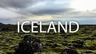 This is why you should go to ICELAND!!