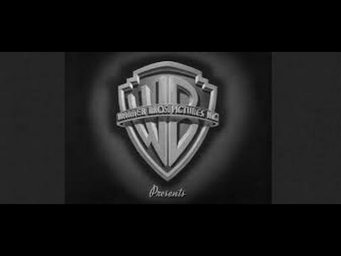 A Tribute to Warner Bros.