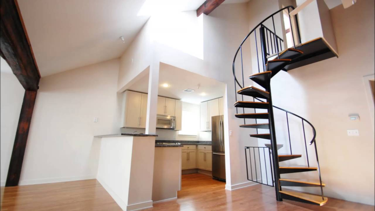 Modern Stairs For Small Space House Youtube | Small Stairs For Small Spaces | Design | Small Apartment | Small Living Area | Compact | Tiny House