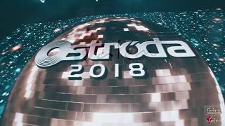ZESPÓŁ SYSTEM/ORLANDO Ostróda 2018 disco polo