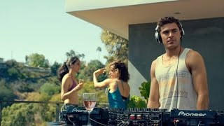 Mark Kermode reviews We Are Your Friends