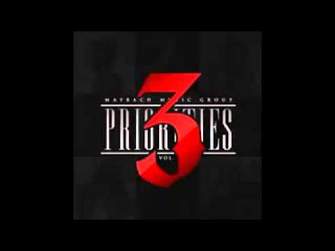 23ce62faa27c6f DJ Sam Sneak Ft Ice Berg Here We Go Again Priorities 3 Mixtape - YouTube