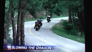 Cops raid Deals Gap Dragon