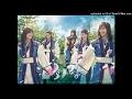Hwarang OST Background Music