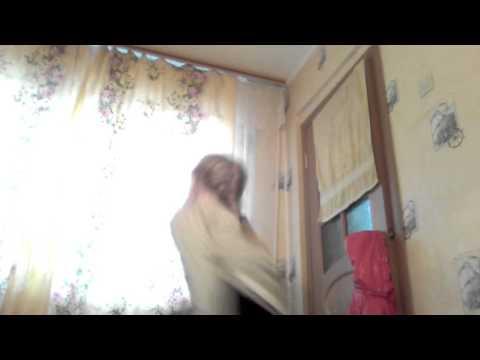 Танец-на десерт (open kids)