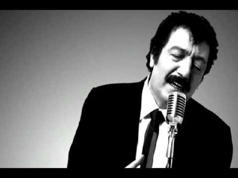 Ege Balkız & Burry Soprano - Affet Beni Sevgilim (Official Video)