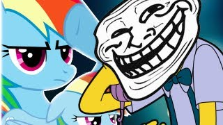 My Little Pony - Prank call - How to get $5 off!