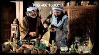 أبو القاسم الزهراوي (حبر الجراحين)       Abu al Qasim al Zahrawi