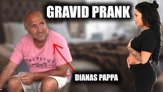 prankar-dianas-baba-att-hon-r-gravid