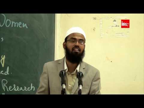 Rape, Rapist - Zina Biljr Ki Islam Me Kya Saza - Punsihment ...