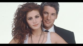 Oh, Pretty Woman - Royal Philharmonic Orchestra / Roy Orbison (Stereo / HD / Lyrics)