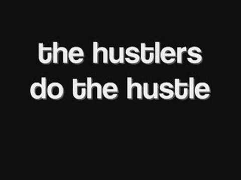 The Hustle Behind Hustlers
