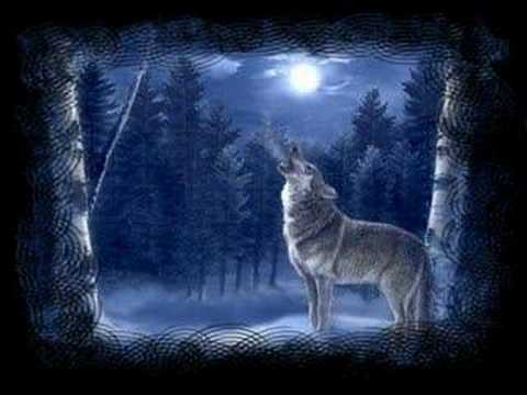 Valse de la Lune(Waltz of the Moon)