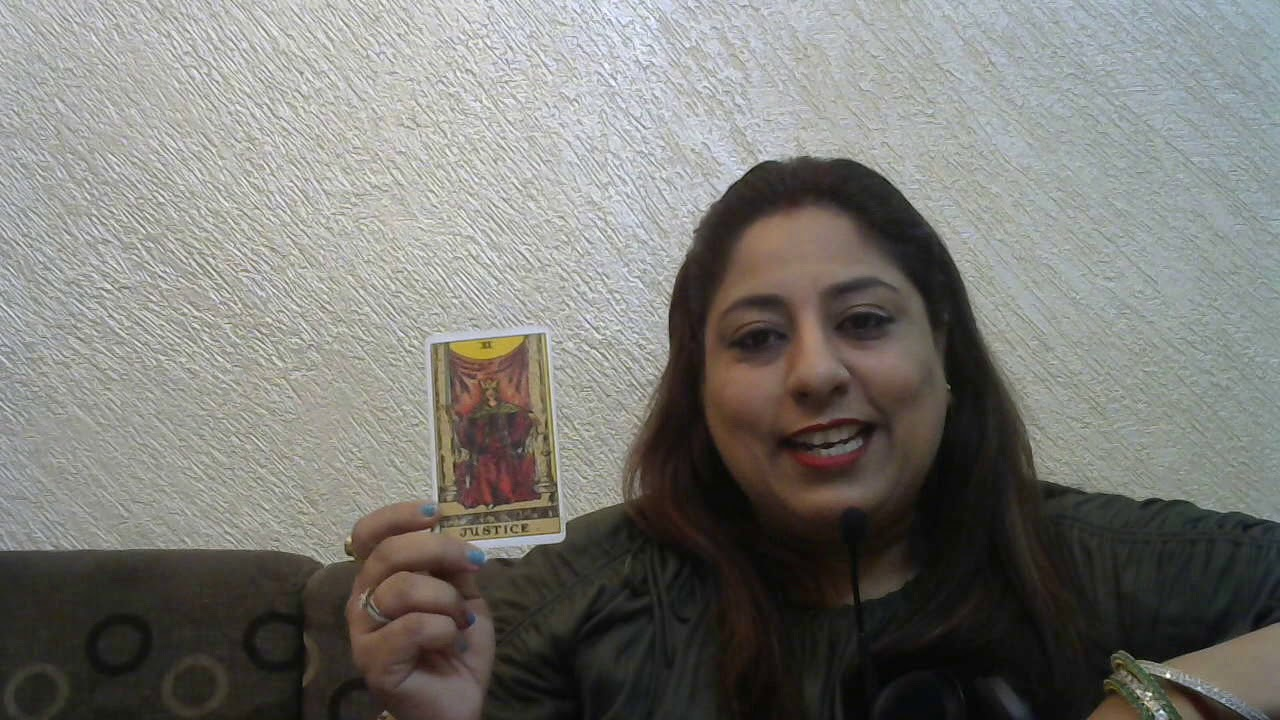 TAROT CARD READING IN HINDI MONTHLY LEO AUGUST 2019 HOROSCOPE FREE ONLINE  BY AARTI BHATIYA