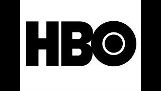 ТОП 10 ЛУЧШИХ СЕРИАЛОВ ОТ КАНАЛА HBO
