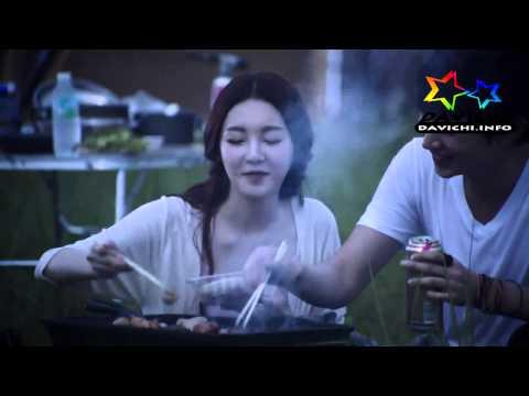 [Engsub][D2.ST] Don't Say Goodbye - Davichi