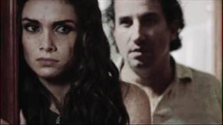 Crímenes de lujuria- Trailer Cinelatino