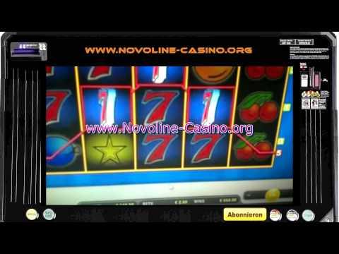 online casino merkur wizards win