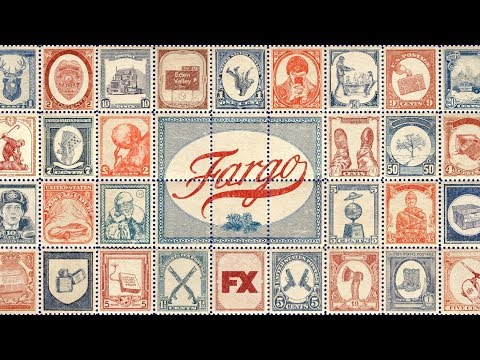 "Fargo Season 3 Episode 9 ""Aporia"" Review"