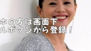 2013年7月 ラジオ ゲスト出演 こまつ座第100回記念公演 舞台稽古 【おす...