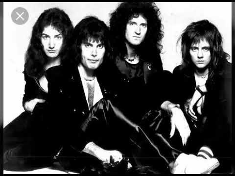 Killer Queen (1974)
