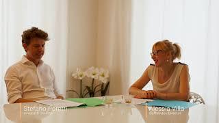 Intervista Studio Avv. Poretti - Passalacqua