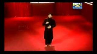 Al Nabi Sallu Alai - Exclusive New Version